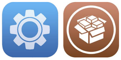 cydia download and install